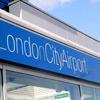 Aeroporto di Londra
