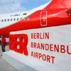 Aeroporto Brandenburg
