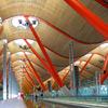 Aeroporto Internazionale Barajas