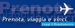 Hotel valencia, vai in vacanza e prova a vincere il concorso