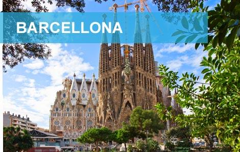 Hotel barcellona centro for Barcellona hotel centro economici