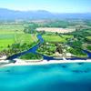 Spiaggia della Ghisonaccia - Corsica