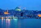 Hotel a  Istanbul