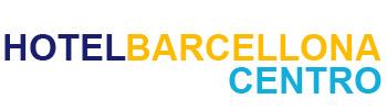 logo - Barcellona