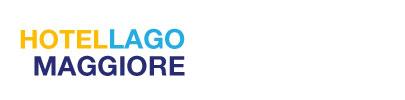 logo - Hotel Lago Maggiore