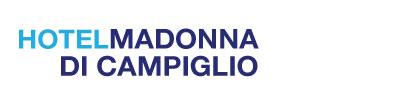 logo - Hotel Madonna di Campiglio