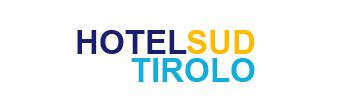 logo - Hotel SudTirolo