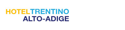 logo - Hotel Trentino Alto Adige
