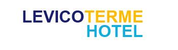logo - Levico Terme Hotel
