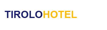 logo - Tirolo Hotel