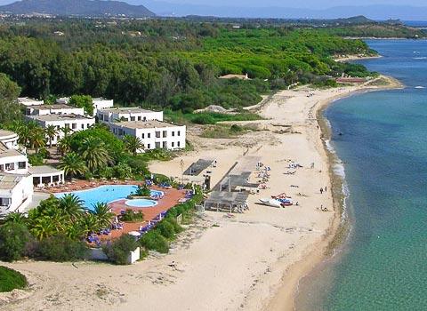 Hotel Flamingo ****