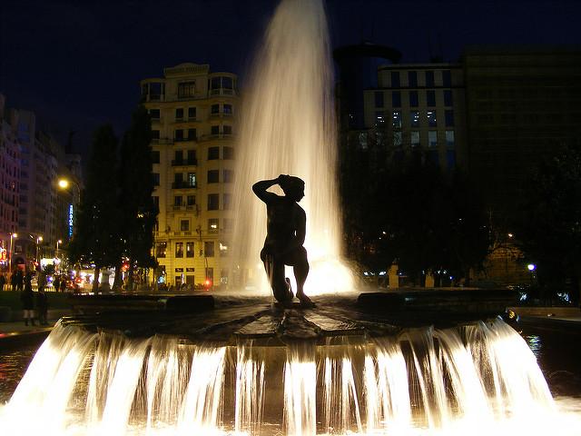 Madrid Centro  Hotel Economici <br>Madrid Centro