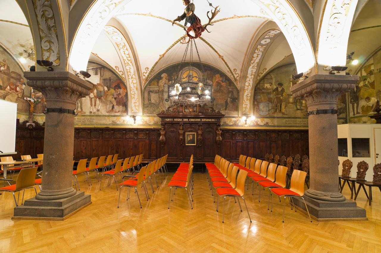 Kolpinghaus Bolzano **